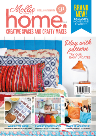 Mollie-Makes-Home-3