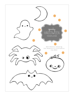 SpookyHalloweenTemplates-image