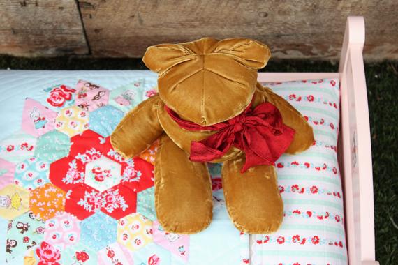 Dollquilt+bear_9310