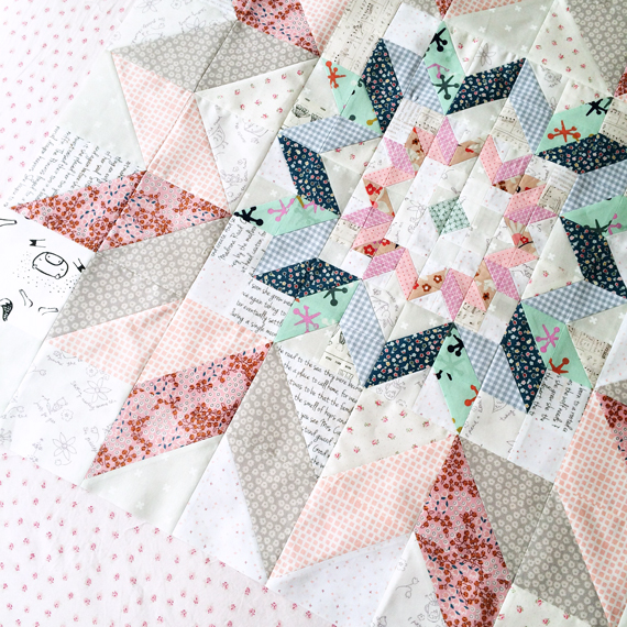 CrushingQuilt_4666