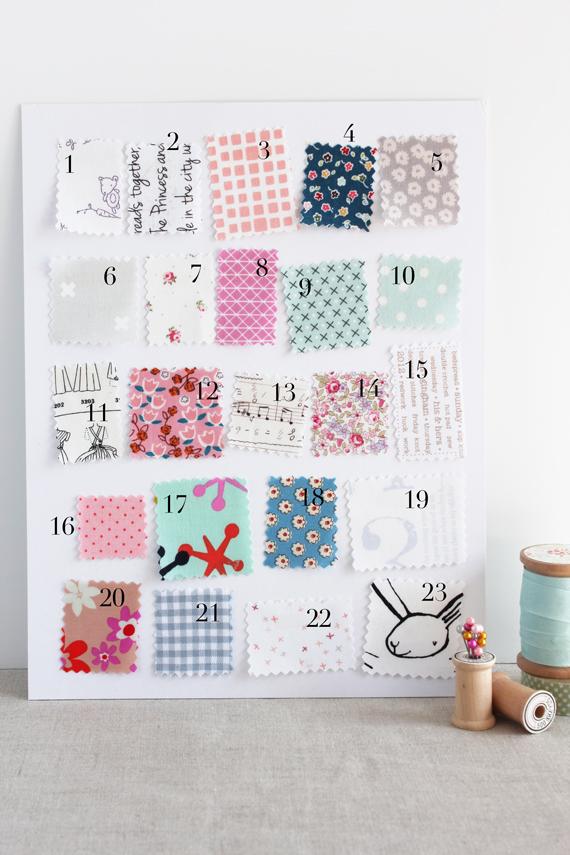FabricSwatches-x_0679