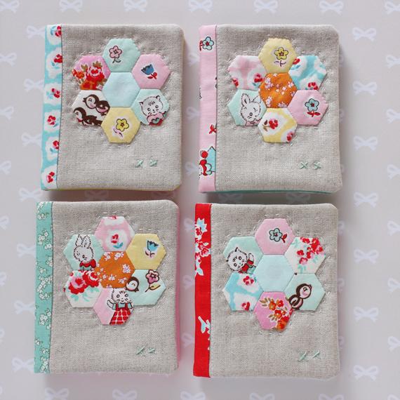 MilkSugar&FlowerNeedlebooks_1053