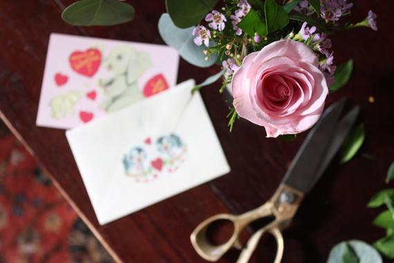 ValentineFlowers_1859