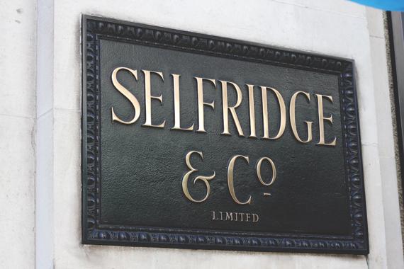 L-Selfridge_6255