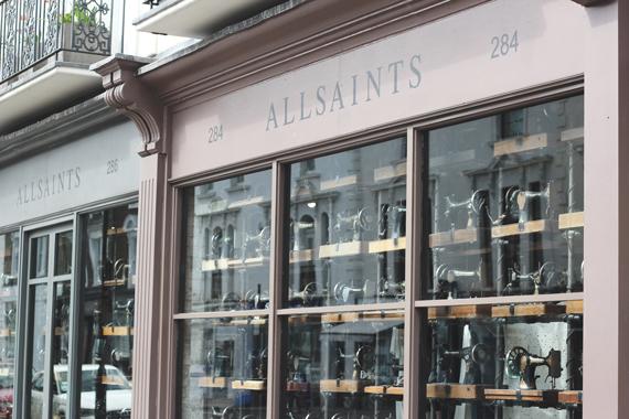 L-AllSaints_6421