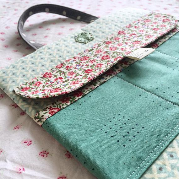 SewingBook_7328