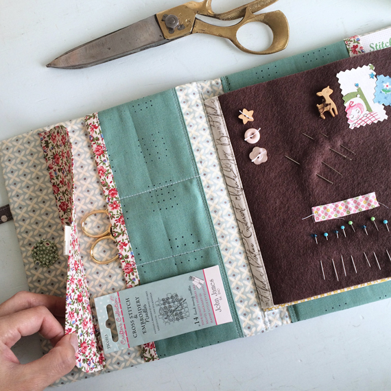 SewingBook_7340