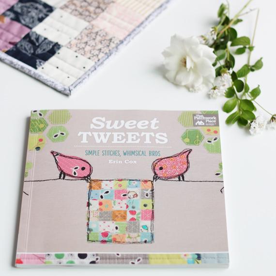 SweetTweetsbook_3725