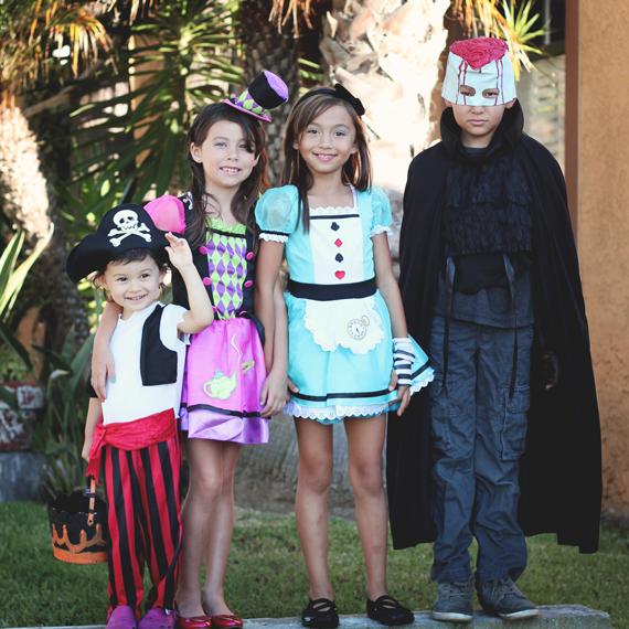 Halloween2015moon_6229