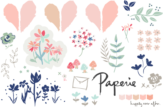 PaperiePostcard-artwork570
