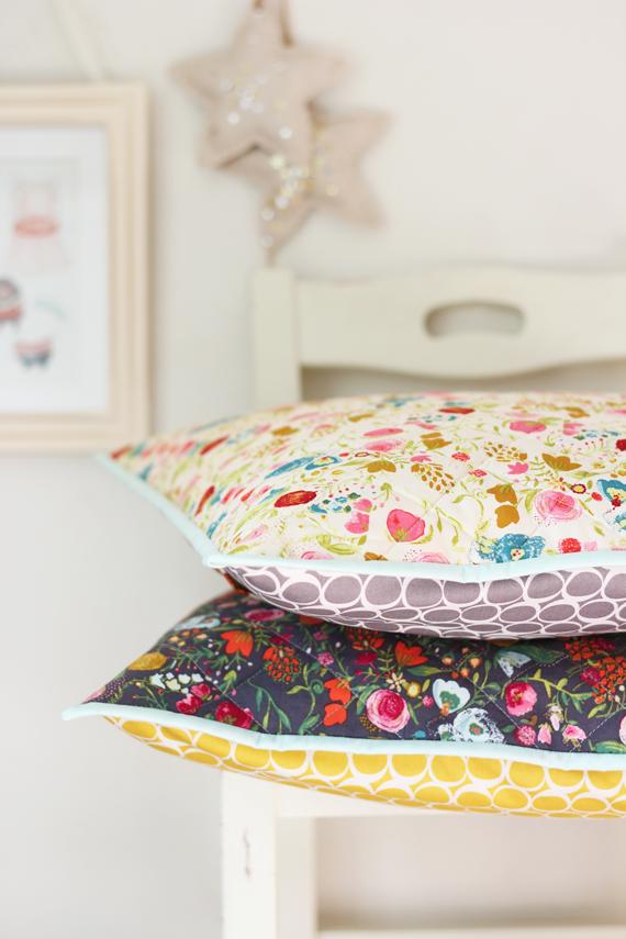 CushionsForAnne_1495
