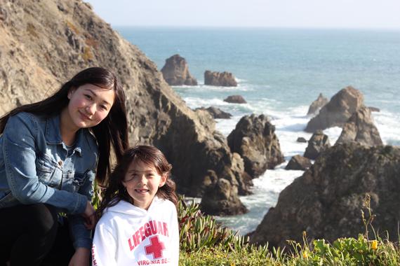 Anne+OliviaBodegaBay_8396