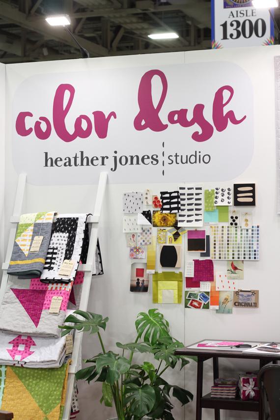 HeatherJones_2692