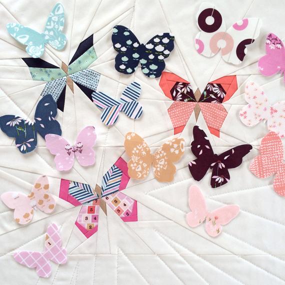 ButterfliesByNicoleYoung_3185