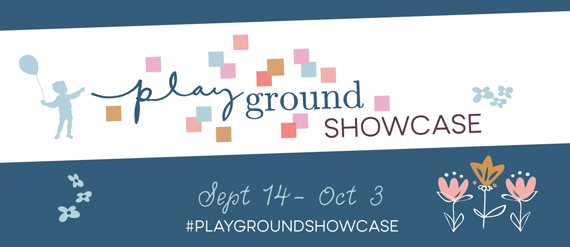 Playground-Showcase-Banner-570