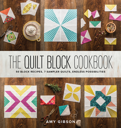 Cover-Front-TheQuiltBlockCookbook