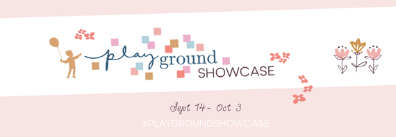 Playground-Showcase-Banner-x