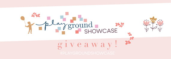 Playground-Showcase-giveaway