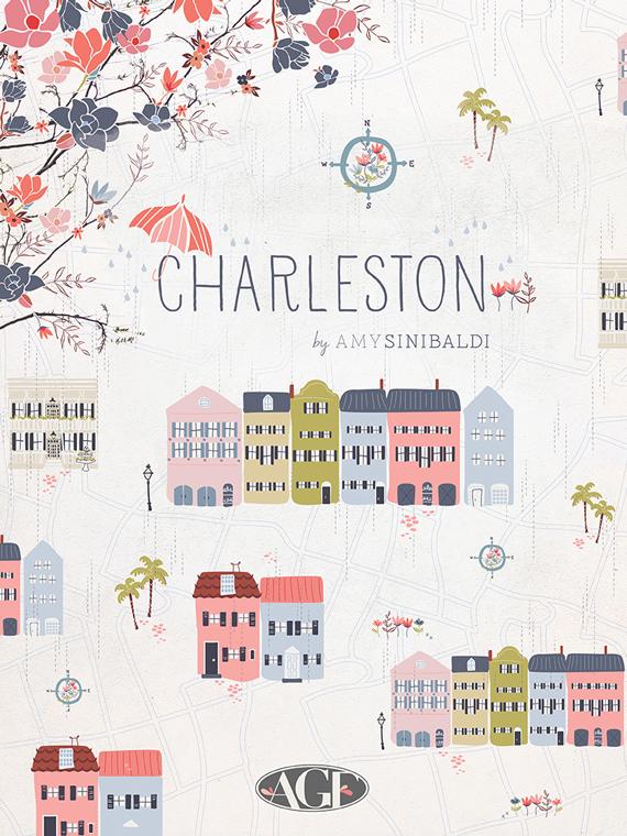 Charleston_cover-570
