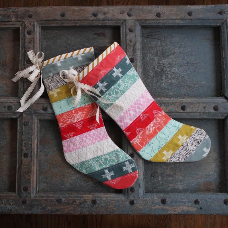 Stockings_3379
