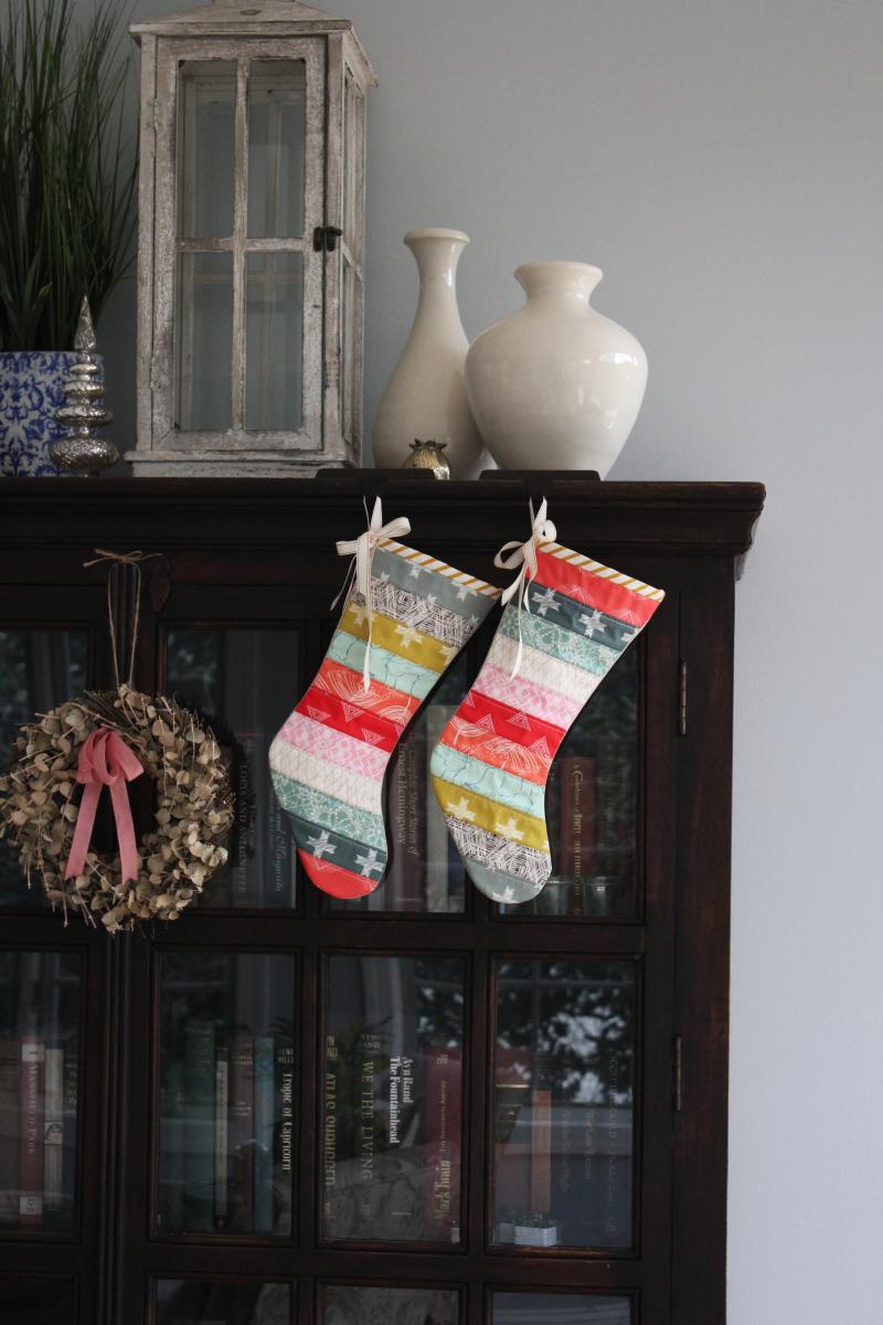 Stockings_3451