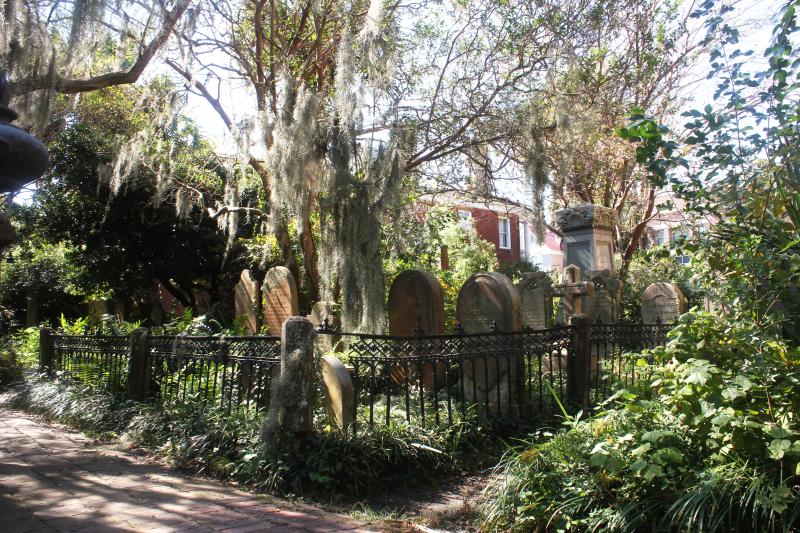 Charleston_0260