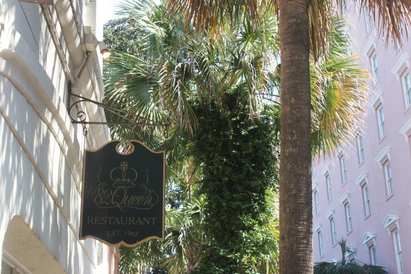 Charleston_0286
