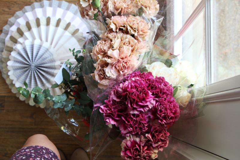 Olivia'sbirthdayflowers_4756