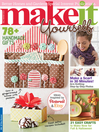 MIY-Cover_600