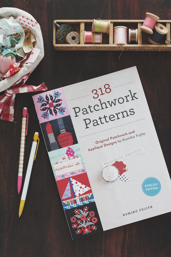 318PatchworkPatterns_4706