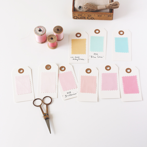 Solids-swatches_5097