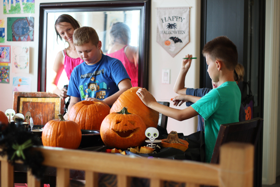 PumpkinCarving2014_5424