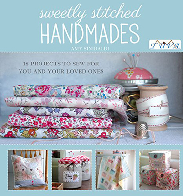 SweetlyStitchedHandmades-375