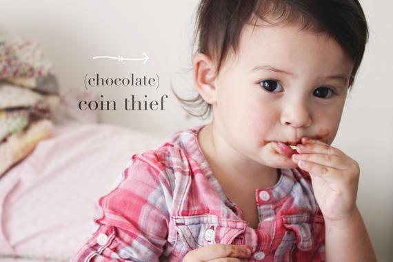 ChocolateCoinThief_6563