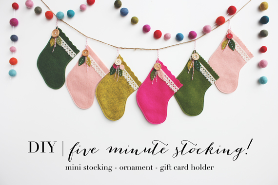 DIY5MinuteStocking_7963