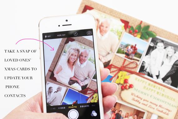 XmasCardPhonePicsx_8239