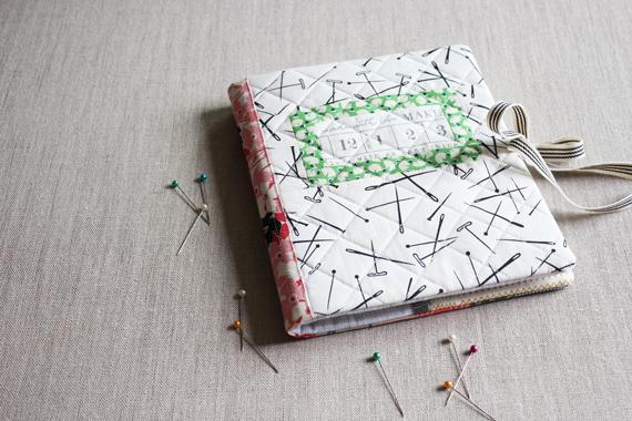 PinsAndNeedlesBook_4082