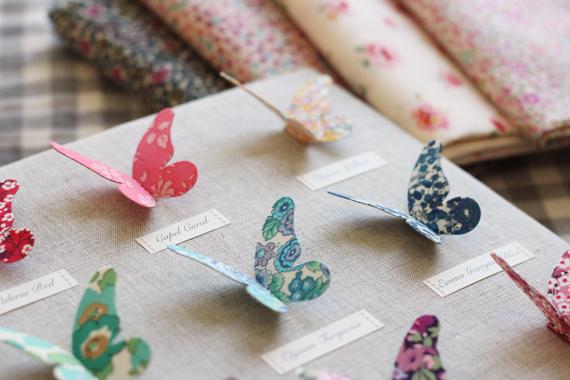 L-butterflies_6530
