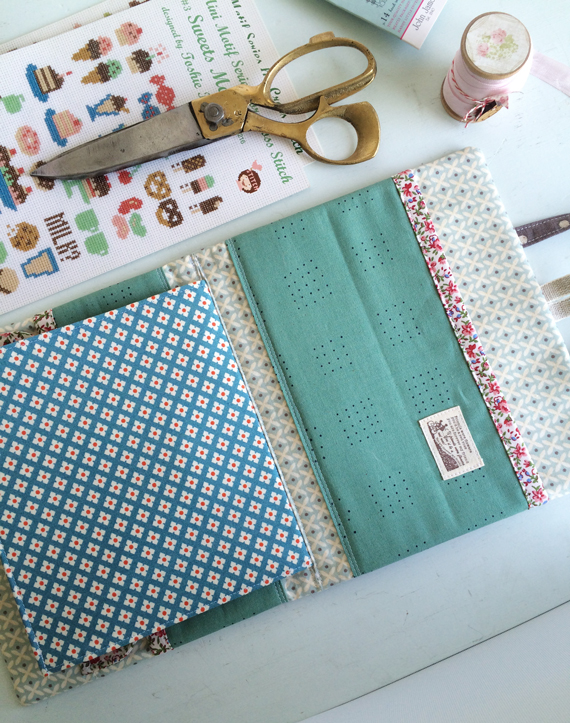 SewingBook_7341