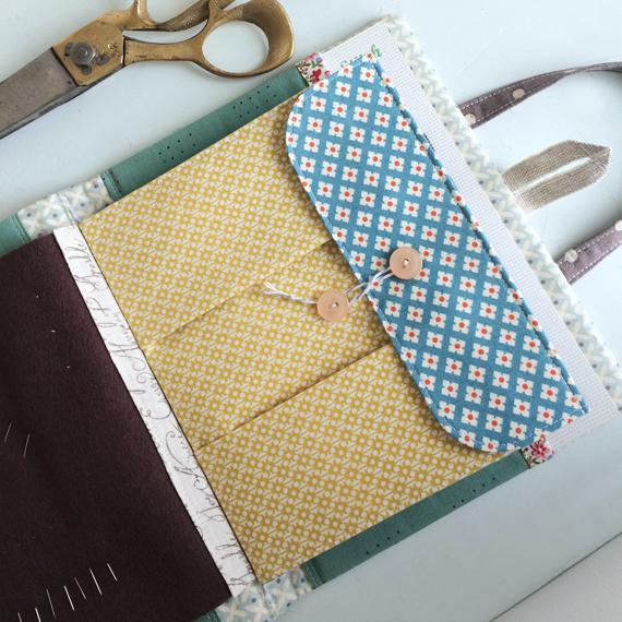 SewingBook_7335