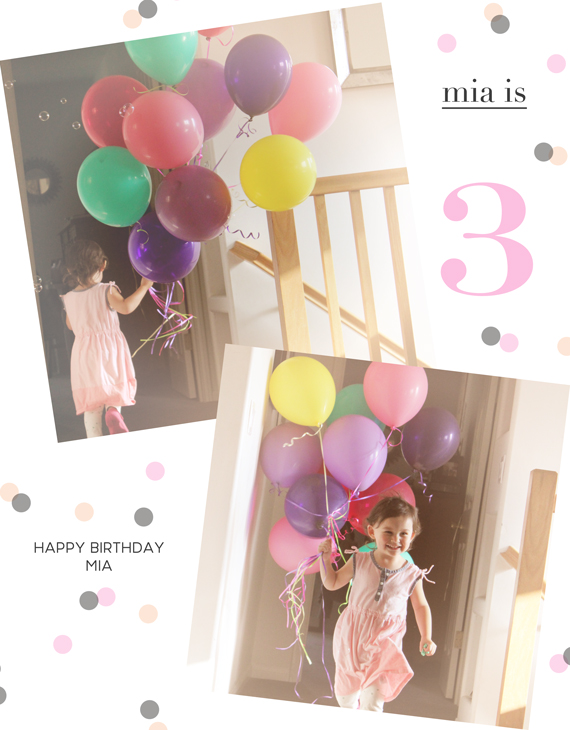 HappybirthdayMia_8339