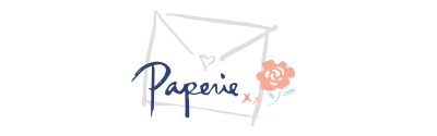 Paperie_white