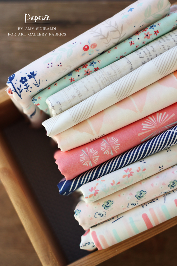 Paperie_1083t