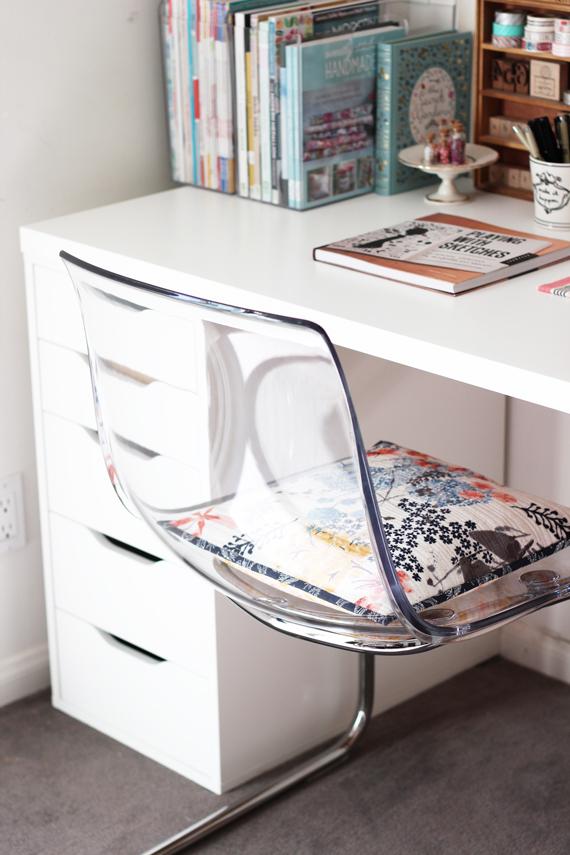 Deskchair_7201
