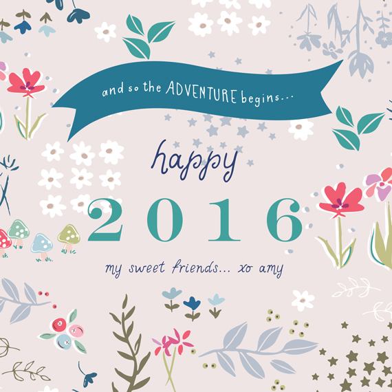 HappyNewYear2016-570