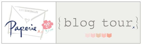 Paperie-BlogTour-570