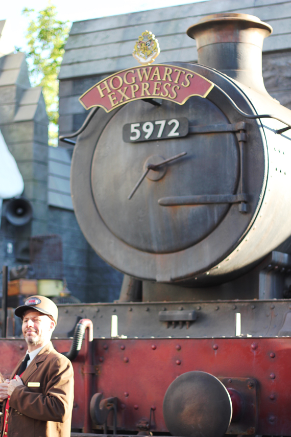 HarryPotterWorld_9252