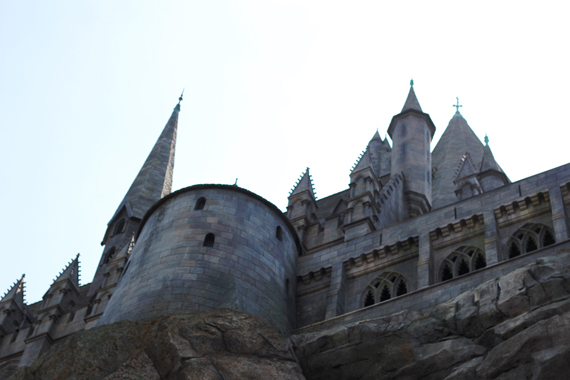 HarryPotterWorld_9169