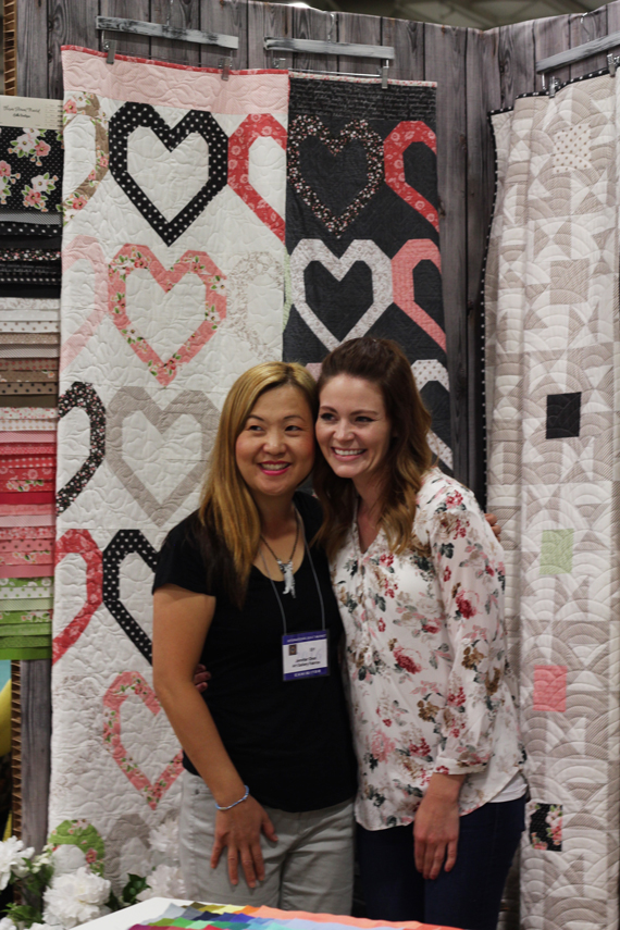 JennChon&VanessaGoertzen_2675