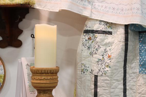 Tapestry_2608